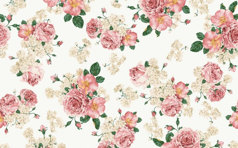 FLOWERS WALLPAPERS TUMBLR FREE Wallpapers Background images