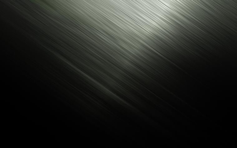 Download Abstract Black Wallpaper 1920x1200 Wallpoper