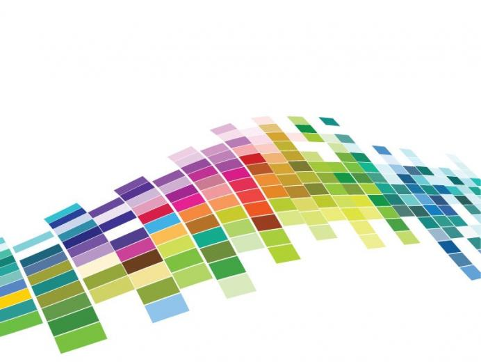 Take 30 Designs Of Beautiful Vector Backgrounds takedesigns