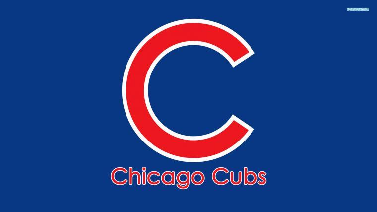 Pics Photos   Chicago Cubs
