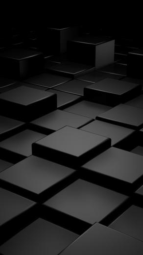 iPhone Wallpapers Download iPhone Wallpapers Best 3D Black