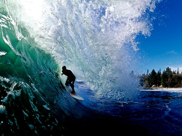 Worlds Best Surf Towns   National Geographic