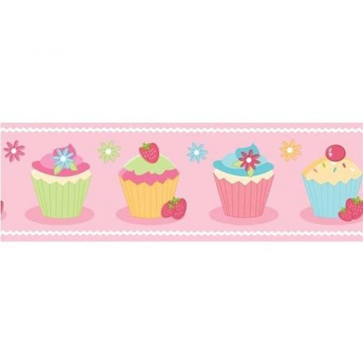 Pin Kids Bedroom Signs Cake