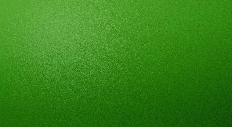 Green textured speckled desktop background wallpaper for use with Mac