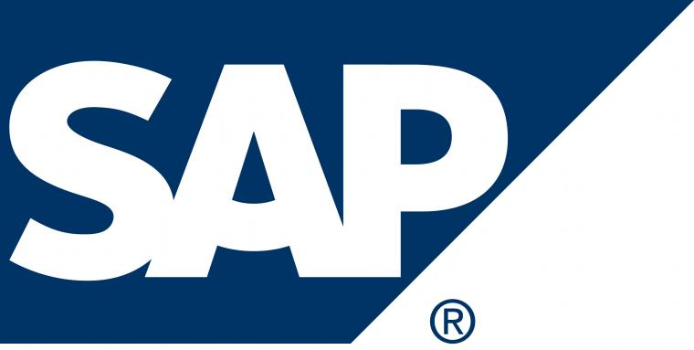 SAP Logo  Logo Brands For HD 3D
