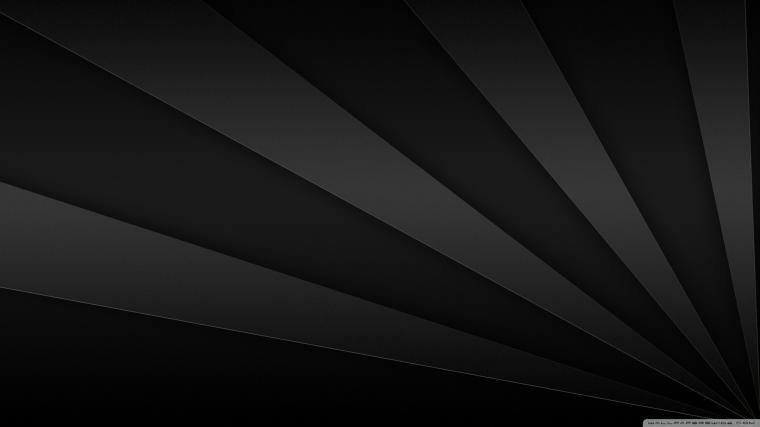 2048x1152 White for Pinterest Images For 2048x1152 Background Black
