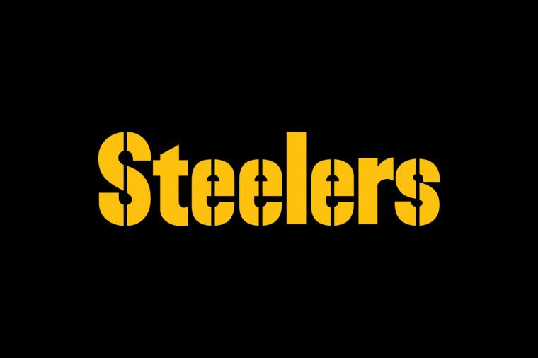 Awesome Pittsburgh Steelers wallpaper Pittsburgh Steelers wallpapers