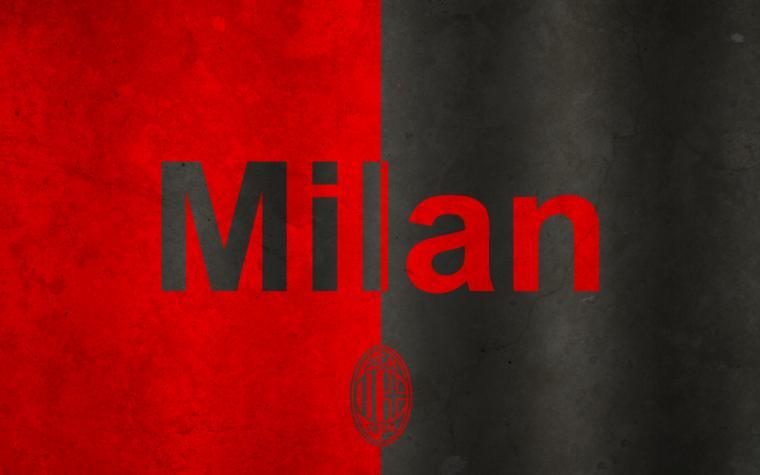 AC Milan Wallpaper HD 2734 Wallpaper ForWallpaperscom