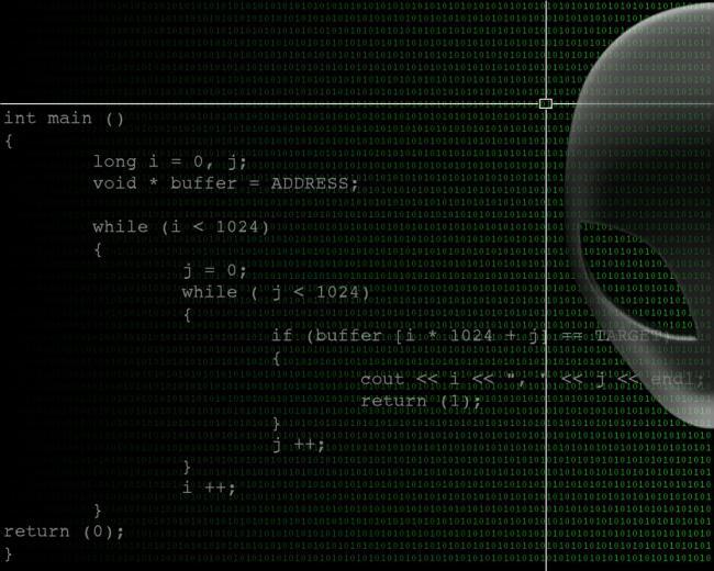 Computer Programming Wallpapers   wwwyuyellowpagesnet