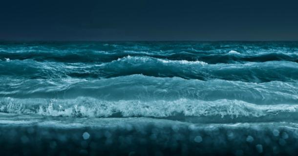 download animated wallpaper version ocean waves animated wallpaper