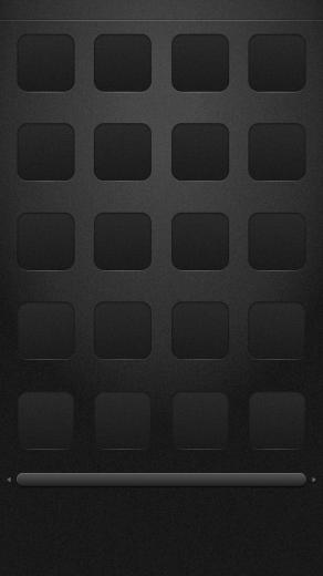 Iphone 5 Wallpaper Black Iphone 5 Wallpaper Black Iphone 5