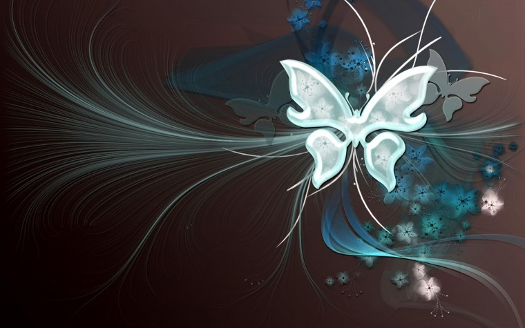 Butterfly vector backgrounds hd Wallpaper and make this wallpaper for