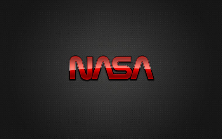 Nasa Logo Wallpaper Iphone Nasa by mullet d3i85n5jpg