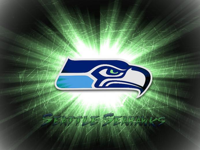 19 Yo Said That Seahawks Everywhere