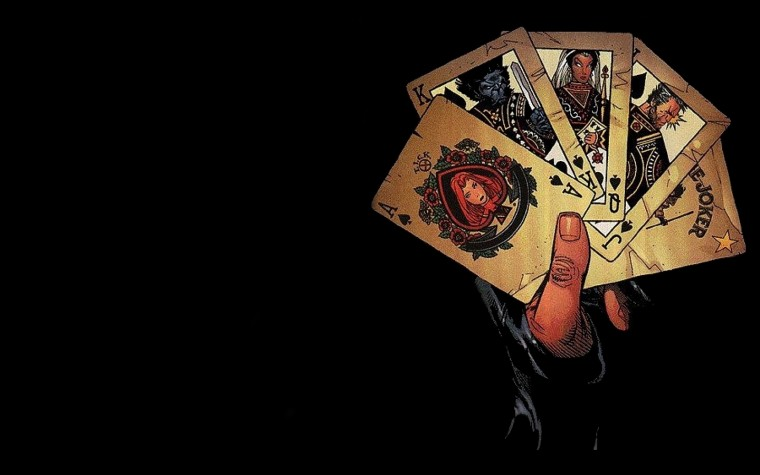 Marvel Comics images Awesome Marvel Backgrounds HD wallpaper and