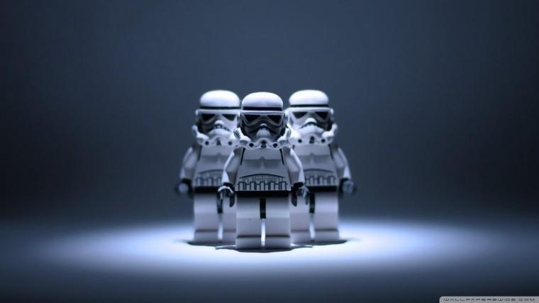 Star Wars Lego Stormtrooper Wallpaper 1920x1080 Star Wars Lego