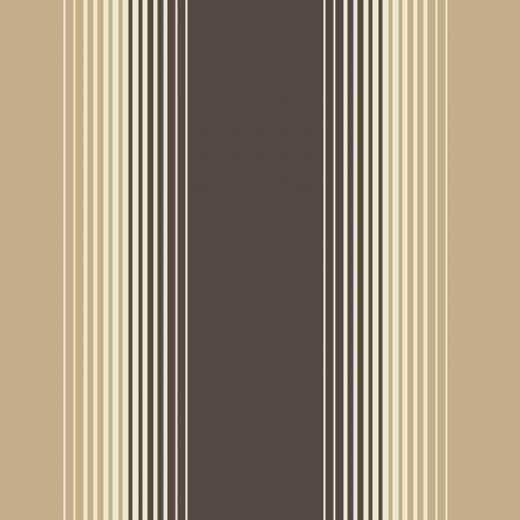 Home Wallpaper Fine Decor Fine Decor Zara Stripe Wallpaper