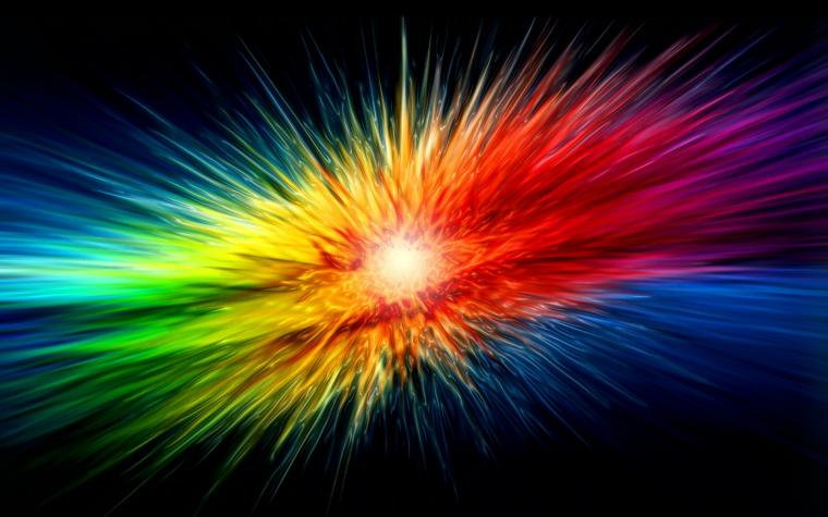 43 Colorful Desktop Backgrounds   Technosamrat