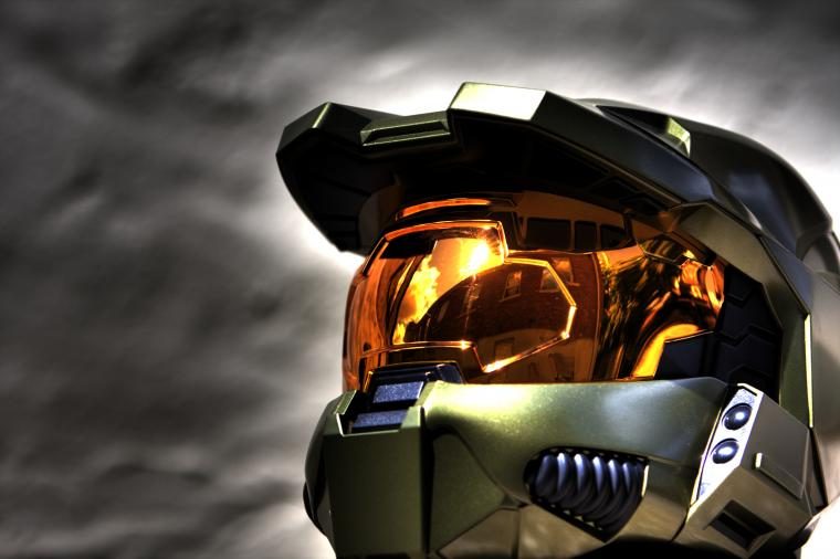 halo Wallpaper Background 46145