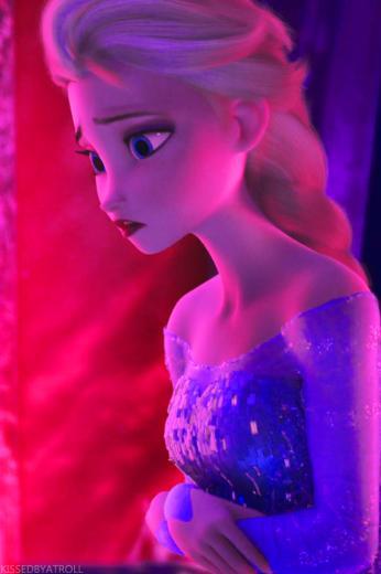 Frozen phone wallpaper   Frozen Photo 38994704