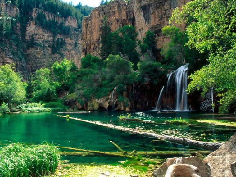 nature wallpaper download for pc Nature Wallpaper Download