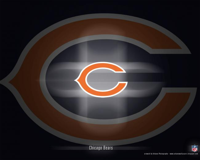 Chicago Bears wallpaper HD images Chicago Bears wallpapers