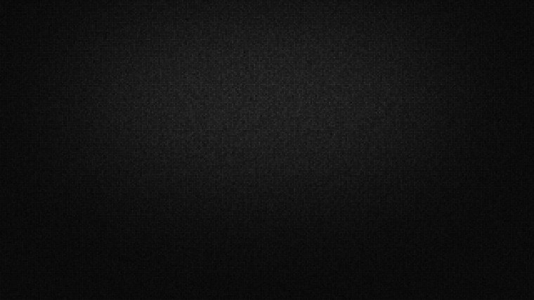 Black Computer Wallpapers Desktop Backgrounds 1920x1080 ID324423