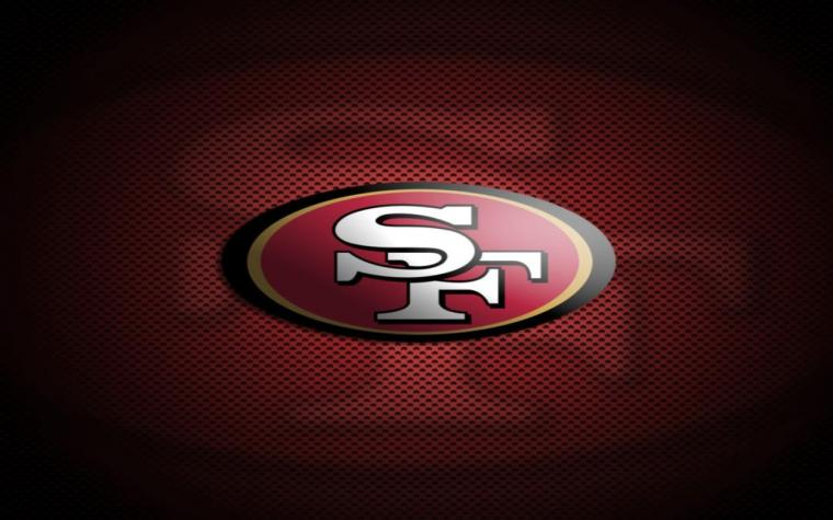 San Francisco 49ers wallpapers San Francisco 49ers background