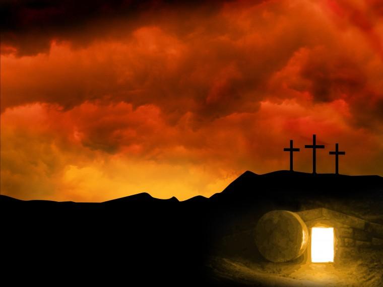 Easter Season Schedule   Resurrection Lutheran Church School