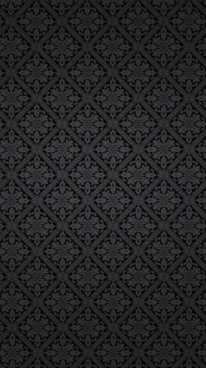 Black And White Pattern iPhone 5s Wallpaper Download iPhone