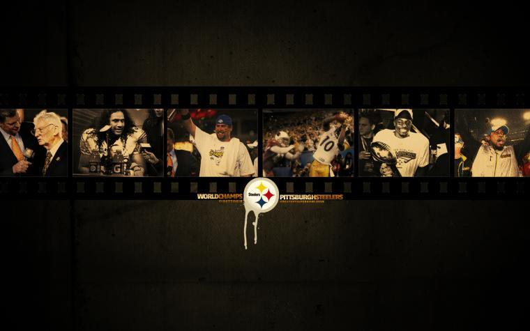 Pittsburgh Steelers wallpaper wallpaper Pittsburgh Steelers