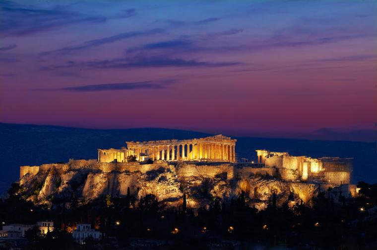 Athens Wallpapers High Quality Download