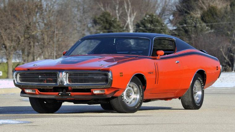 American cars muscle cars wallpaper [3] HQ WALLPAPER   931