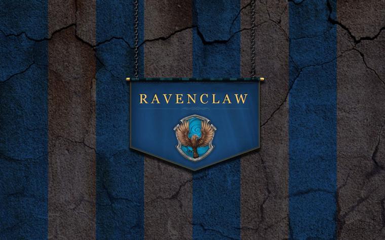 Top Ravenclaw Harry Potter Desktop Wallpaper Wallpapers