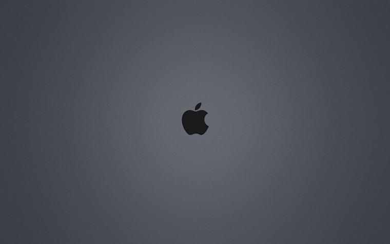 Apple pro wallpapers Apple pro stock photos