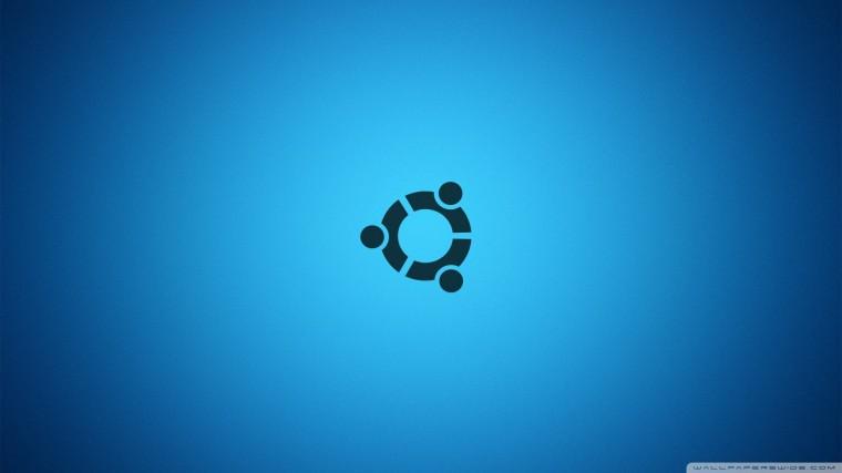 wallpopercomimages00440212ubuntu desktop blue 00440212jpg