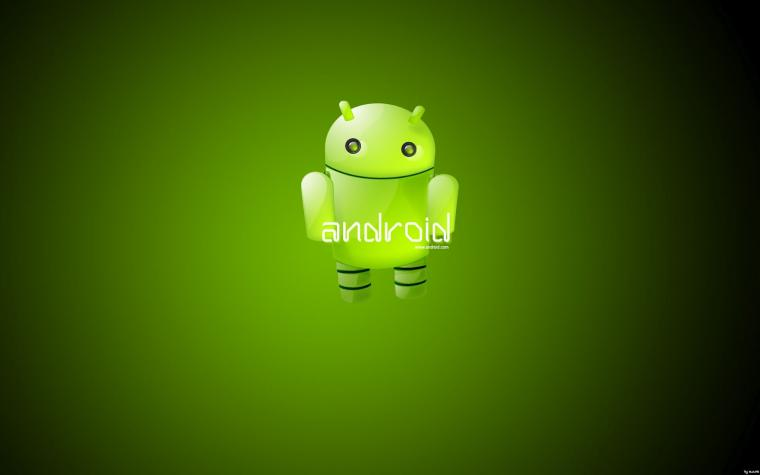 your Android iOS tablet PC wallpaper for Android Tablet PC