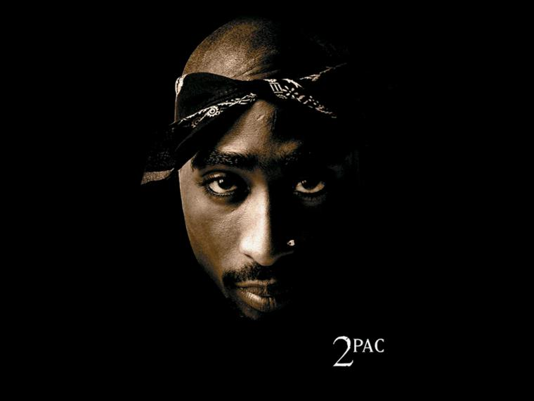 2Pac   Tupac Shakur Wallpaper 3227626