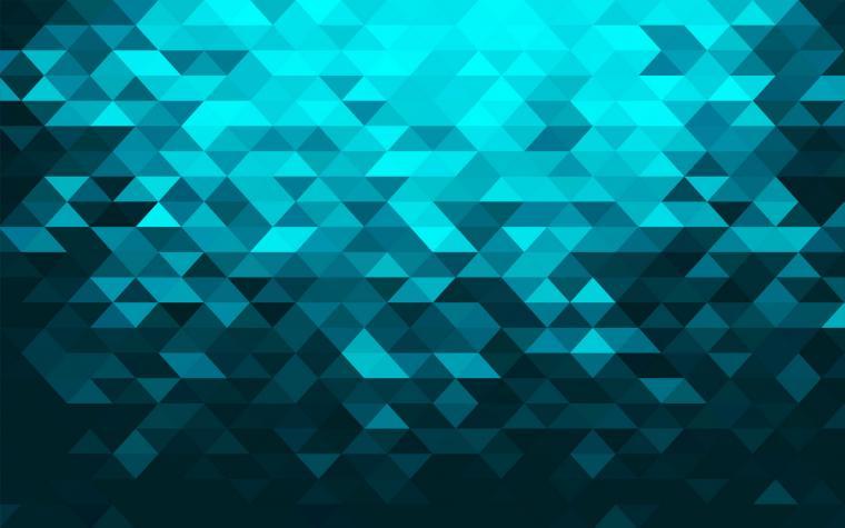 Economics Wallpapers VR82EG2 31588 Kb Wallperiocom