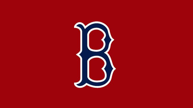 Boston Red Sox Red Sox Wallpaper 1920x1080