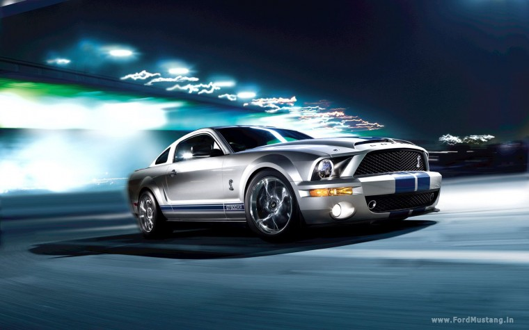 Ford Mustang wallpapers HQ High quality Ford Mustang Ford