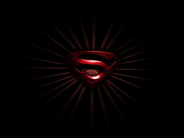 HDMOU TOP 14 MAN OF STEEL SUPERMAN WALLPAPERS IN HD