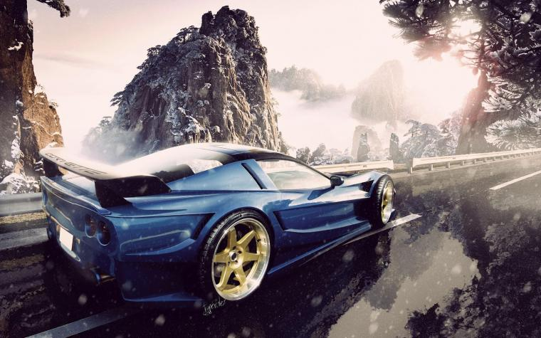 cars wallpapers desktop hd cars wallpapers desktop hd cars wallpapers