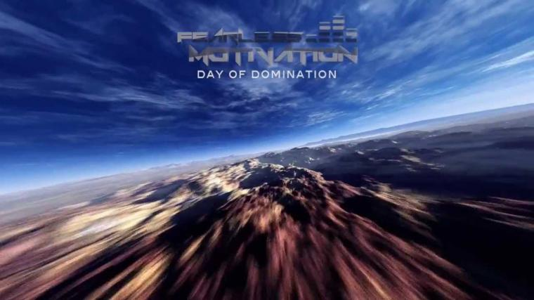 Epic Instrumental Background Music DAY OF DOMINATION