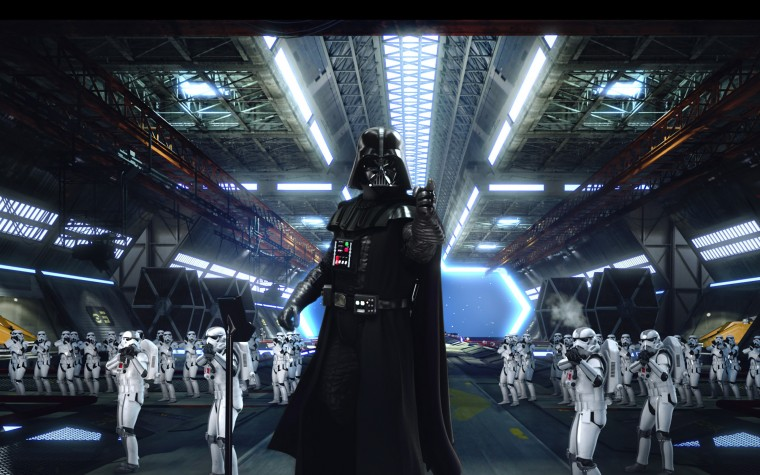 wallpaper 2560 x 1600 darth vader wallpapers download backgrounds
