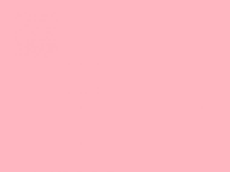 Light Pink Wallpaper Related Keywords amp Suggestions