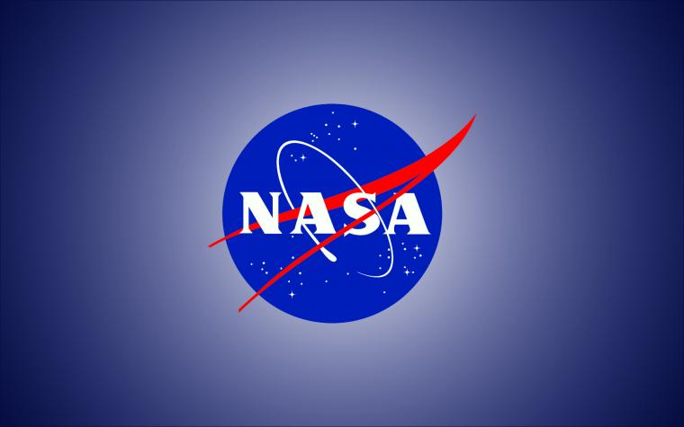 NASA Logo Word page 2   Pics about space