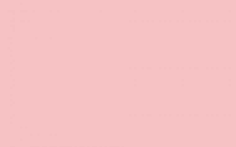 Light Pink   Wallpaper High Definition High Quality
