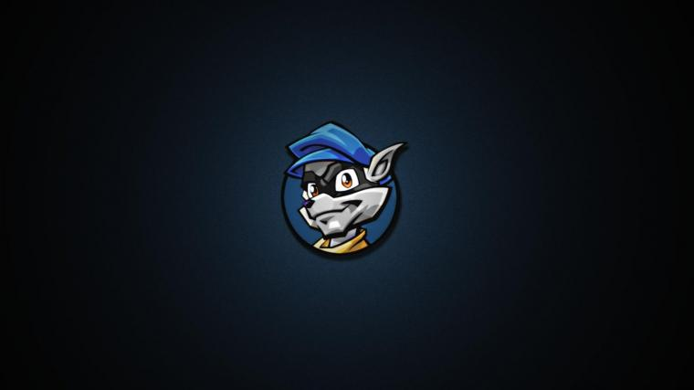 Sly Cooper Wallpaper 2017   2018 Best Cars Reviews