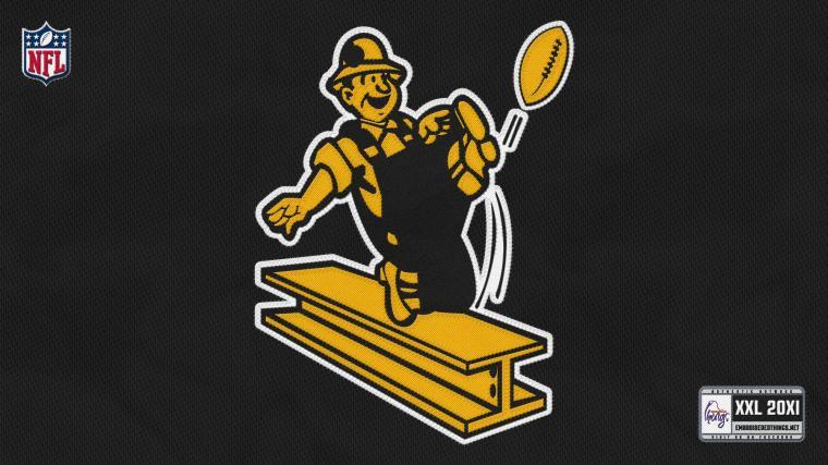 Pittsburgh Steelers desktop wallpaper Pittsburgh Steelers
